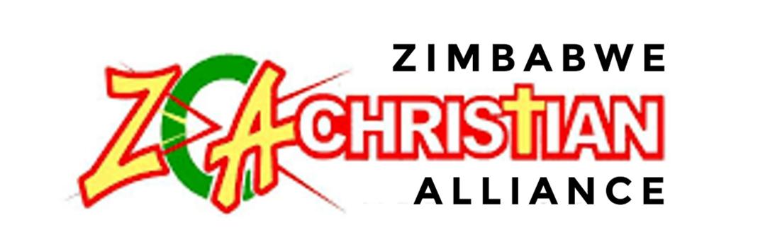 zca logo 1.jpg